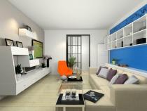 深度剖析:买公寓好还是买住宅好?看了不再纠结