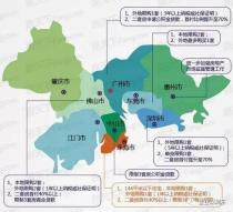 惠州楼市均价12738元了,惠州房价升温9个点深度分析!