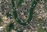 精装限价19668元/㎡!泉州安溪将于8月6日再推一幅商住地!起拍楼面价约563元/㎡!