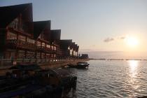 北海热门板块房价强势来袭!你最想买哪片区域的房?
