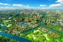 雅居乐锦城7月20日营销中心盛大开放