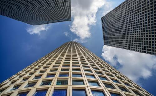 国家统计局:一二三线城市住宅销售价格同比涨幅回落