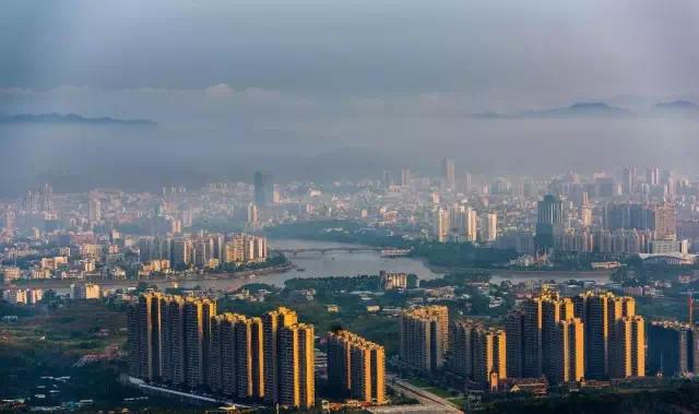 江东新区将设为行政区!土地溢价已是必然