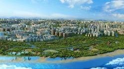 北海每日房价(7.15):海湾新城潜力无穷!有哪些楼盘值得一看?