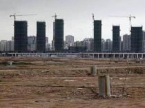 7月前半月部分城市土地市场依然高位运行