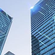 16日6项目在认筹 高铁西旁5字头盘推新入市