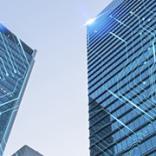 两大因素支撑三四线房地产市场可持续发展