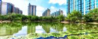 恒大未来城·盛夏购房节丨升级精品强势开团享钜惠!