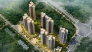 湖南省重点培育12个大数据产业园 长沙5园区入围