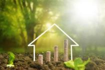 购买小产权房有什么风险?