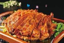 合浦山湖海·上城周末烤全羊来啦 尽情释放你的味蕾