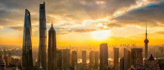 长沙入围住房租赁市场发展试点城市 有啥影响?