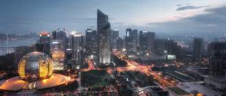 北京上半年清理违法群租房4789处 严打违规行为