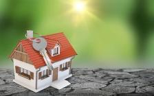 买什么房能享受契税优惠政策?