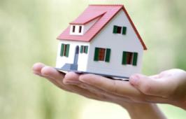 """房地产市场运行总体平稳 """"一城一策""""调控效果显现"""