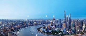 深圳不动产登记60项业务办理时限全面提速