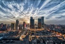 楼市罕见融资收紧,预示着什么?房产未来走向如何