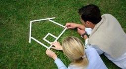 购房指南:夫妻一起买房需要注意什么?