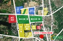 龙湖首进台商!4.43亿竞得湖东片区地块 精装限价13000元/㎡......