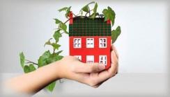 台商区公共租赁住房货币化保障政策施行,你符合条件吗?