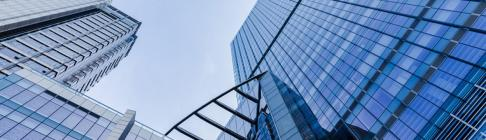 LPR和房贷利率的关系是什么