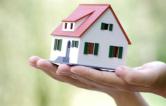 解密首个房屋租赁资源禀赋指数:计划推向全国