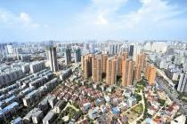 土拍快讯:7月27日唐山市挂牌3宗地 总起价1606.72万元