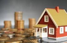 个人转让住宅,要缴土地增值税?专家告诉你……