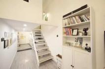 宁波公寓即将可以落户,有哪些高性价比公寓??