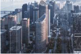 陈启宗:恒隆的租务发展不能称作平稳 而是非常好