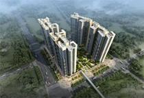 改革开放以来房地产开发投资增长迅速