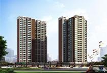 新政策:不将房地产作为短期刺激经济的手段