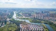沈北胜境——致敬一座城市的人居理想