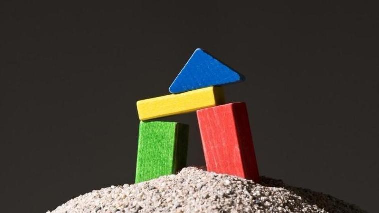 超多个二线城市!泉州房地产投资前景排名27位!附500+小区最新房价...