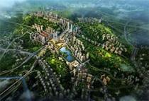 下半年或将对一二线城市的房地产监管加码
