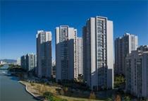 因地制宜多个热点城市房贷调控力度加强