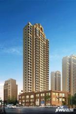 荆州买房,你知道每个楼盘的那些楼层最畅销吗?