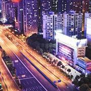 下半年一二线城市 房地产调控或将加码