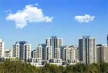 房地产对制造业和消费的边际影响可能从正效应演变为负效应