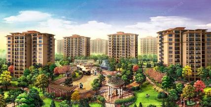 悦上海依托淀山湖成熟配套 ,周边 、医院、银行、邮局、综合商场、酒店等资源齐全。