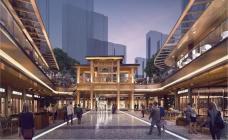 荆州吾悦广场,雄踞城市核心商圈,邀您共赏欢乐盛宴!