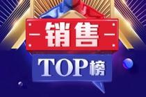 【楼盘网早报2019.8.8】7月热销榜出炉五象10盘霸榜
