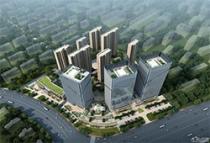 后起之秀 开发区是居住和投资的首选