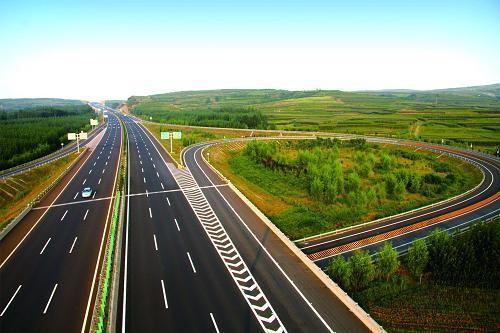 青岛预计2019年到2022年城区建37条主干道