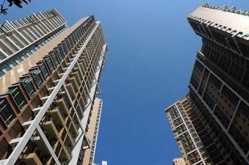 供應預計降六成!8月惠州僅39盤6000套新房入市
