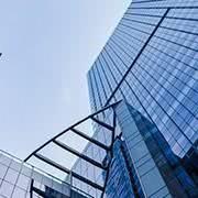 """大连官方回应""""限涨令"""" 称为了稳定楼市"""