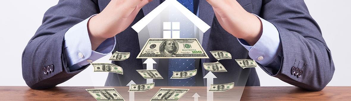 房企青睐美元债融资 部分主动配置套期保值