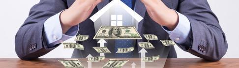 杭州本科生也有补贴 助力购房市场活跃