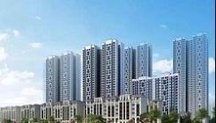 柳州向东崛起发展,这个地方代表了柳东新区的宜居标签!