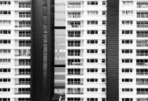 政策性住房质量问题重点严查